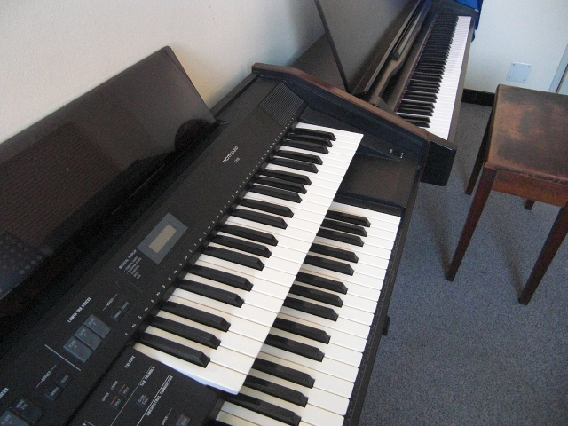 oltingue piano