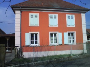 Rummersheim