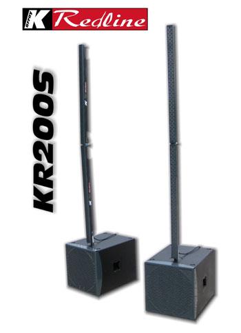 kr200s