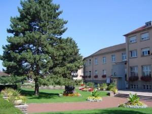pulversheim